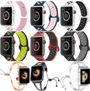 Apple Watch Strap | Smart Watches & Trackers for sale in Greater Accra, Accra Metropolitan