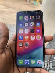 iPhone X 256 GB Factory Unlocked | Mobile Phones for sale in Central Region, Awutu-Senya