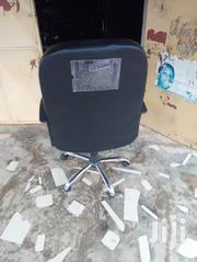 Leather Office Swivel Chairs From UK (Wholesale/Retail Available) | Furniture for sale in Greater Accra, Accra Metropolitan