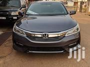 Honda Accord 2015 Brown | Cars for sale in Greater Accra, Accra Metropolitan