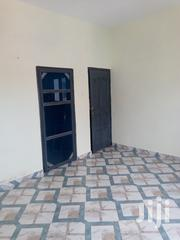 Single Room S/C Apartment | Houses & Apartments For Rent for sale in Greater Accra, Dansoman