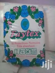 Faytex Pad | Makeup for sale in Greater Accra, Odorkor