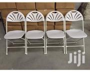Folding Chair | Furniture for sale in Greater Accra, Agbogbloshie