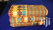 Quality Bonwire Kente | Clothing for sale in Central Region, Cape Coast Metropolitan