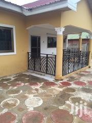 Executive Chamber and Hall Self-Contain for Rent | Houses & Apartments For Rent for sale in Greater Accra, East Legon