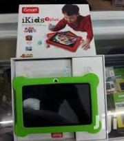 Ismart 7 Plus Kids Educational Tablets 7 Inches | Tablets for sale in Greater Accra, Asylum Down