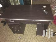 Office Table | Furniture for sale in Greater Accra, Ga South Municipal