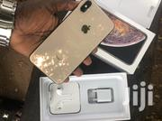 Apple iPhone XS Max Gold 512 GB | Mobile Phones for sale in Greater Accra, Dzorwulu