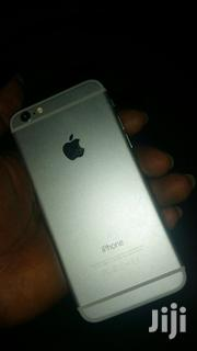 Apple iPhone 6 Gray 128 GB | Mobile Phones for sale in Greater Accra, Accra Metropolitan