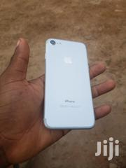 iPhone 7 White 128Gb | Mobile Phones for sale in Greater Accra, Tesano