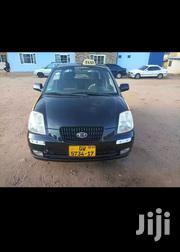 Kia Picanto 2013 | Cars for sale in Brong Ahafo, Jaman North