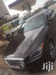Hyundai Genesis 2017 | Cars for sale in Greater Accra, South Kaneshie