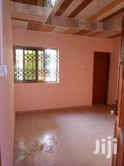 Executive Single Room Self-Contained at Kasoa | Houses & Apartments For Rent for sale in Central Region, Awutu-Senya