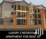Executive Apartment for Rent At | Houses & Apartments For Rent for sale in Greater Accra, Dzorwulu