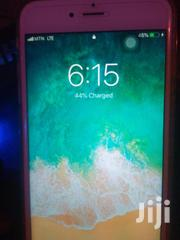 iPhone 6s+ 64Gb | Mobile Phones for sale in Greater Accra, Tema Metropolitan