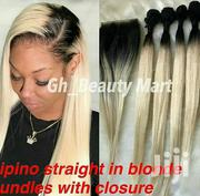 Human Hair | Hair Beauty for sale in Greater Accra, Ga South Municipal