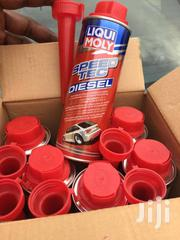 LIQUIMOLY Speed Tec Diesel | Vehicle Parts & Accessories for sale in Greater Accra, Achimota
