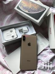 iPhone XS Max 512gb | Mobile Phones for sale in Greater Accra, North Kaneshie