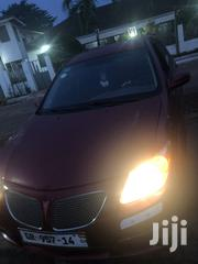 Pontiac Vibe 2006 AWD | Cars for sale in Greater Accra, Teshie-Nungua Estates