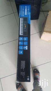 Yamaha Keyboard | Musical Instruments for sale in Greater Accra, Lartebiokorshie