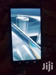 Motorola Droid Turbo Red 32Gb | Mobile Phones for sale in Greater Accra, Teshie new Town