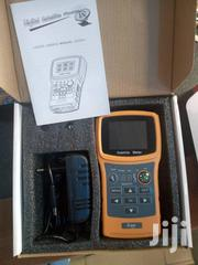 Satellite Finder | TV & DVD Equipment for sale in Greater Accra, Adenta Municipal