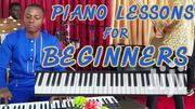 Piano Lessons For Beginners | Classes & Courses for sale in Greater Accra, Achimota