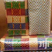 Quality Hand Weaved Kente | Clothing for sale in Greater Accra, Labadi-Aborm