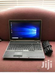 Dell Latitude E6520 17.3 Inches 500 Gb Hdd Core I5 4 Gb Ram | Laptops & Computers for sale in Greater Accra, East Legon