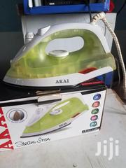 Steam Iron For Sale | Home Appliances for sale in Greater Accra, Tema Metropolitan