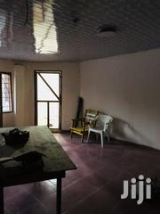 Single Room Self Contained | Houses & Apartments For Rent for sale in Greater Accra, Ga East Municipal