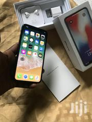 Apple iPhone X Gray 256 GB | Mobile Phones for sale in Greater Accra, Accra Metropolitan