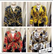 Ladies Tops | Clothing for sale in Greater Accra, Dansoman