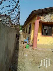 4bedroom House For Sale @Ashongman Estate | Houses & Apartments For Sale for sale in Greater Accra, Achimota