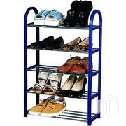 Shoe Rack | Furniture for sale in Greater Accra, Bubuashie