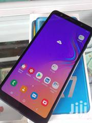 Samsung Galaxy A7 2018, 128gig | Mobile Phones for sale in Greater Accra, Avenor Area