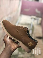 Chelsea Shortboots | Shoes for sale in Greater Accra, Accra Metropolitan