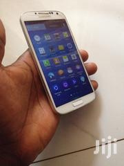 Galaxy S4 16Gb Neat | Mobile Phones for sale in Greater Accra, Adenta Municipal