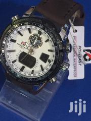 Forecast Watch | Watches for sale in Ashanti, Kumasi Metropolitan