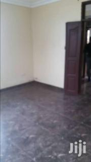 Chamber And Hall Self Contained For Rent At LA Palm Area   Houses & Apartments For Rent for sale in Greater Accra, Labadi-Aborm
