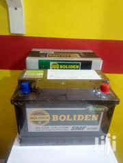 Car Battery | Vehicle Parts & Accessories for sale in Greater Accra, Burma Camp