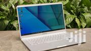 Samsung Notebook 256Gb 8Gb   Laptops & Computers for sale in Greater Accra, Darkuman
