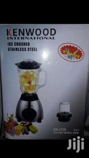 Kenwood Blender Glass | Kitchen Appliances for sale in Greater Accra, Accra Metropolitan