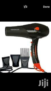 Kenwood Hand Dryer | Home Appliances for sale in Greater Accra, Accra Metropolitan