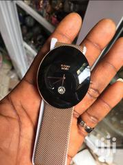 Rado Jubile Watch | Watches for sale in Ashanti, Kumasi Metropolitan