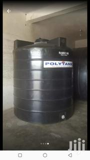 Polytank Repairs | Repair Services for sale in Greater Accra, Adenta Municipal