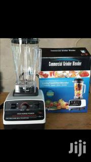 Toni Commercial Grinder Blender | Restaurant & Catering Equipment for sale in Greater Accra, Accra Metropolitan