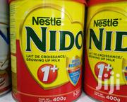 Nestle Nido | Baby Care for sale in Greater Accra, Korle Gonno