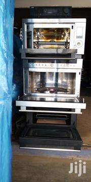Digital Electric Ovens | Kitchen & Dining for sale in Greater Accra, Tema Metropolitan