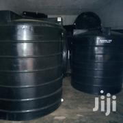Polytank Inside Cleaning | Cleaning Services for sale in Greater Accra, Adenta Municipal